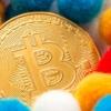 ビットコインなどの仮想通貨、おすすめ無料配布サイト一覧~faucetで稼ぐ